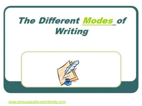 How to write essay character analysis